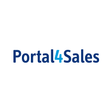 Kerridge Commercial Systems KNW BV  | Sales portal