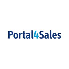 Unit4 Wholesale B.V. | Sales portal