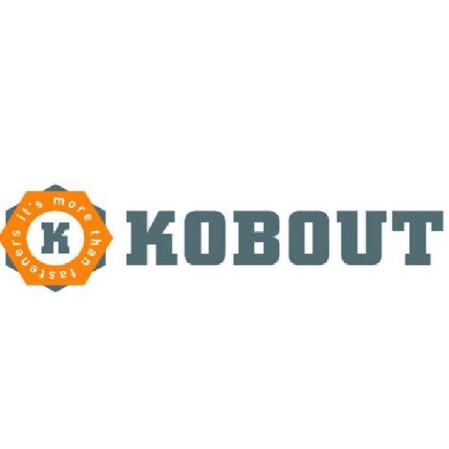 Kerridge Commercial Systems KNW BV  | Bekijk Kobout