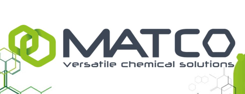 Kerridge Commercial Systems KNW BV  | Matco