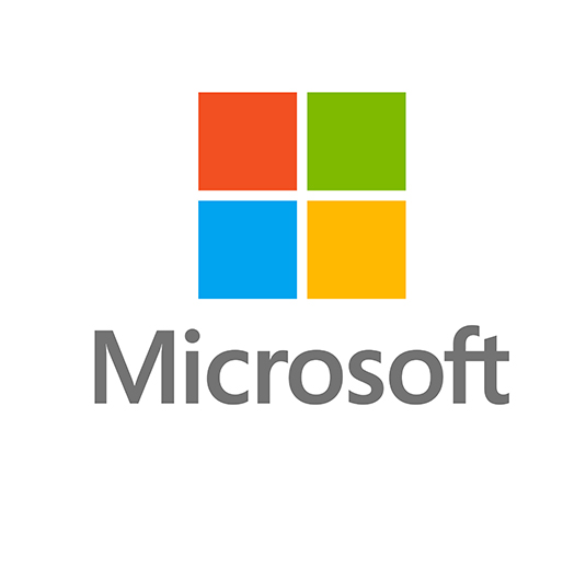 Unit4 Wholesale B.V. | Microsoft Windows Server 2008 , Microsoft SQL Server 2008 en Microsoft SBS 2011