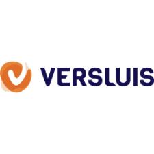 Kerridge Commercial Systems KNW BV  | Bekijk Versluis