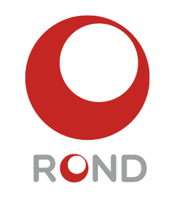 Kerridge Commercial Systems KNW BV  | rond