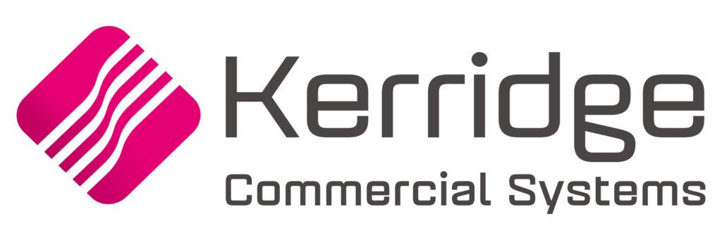Kerridge Commercial Systems KNW BV  | Unit4 Wholesale gaat verder onder de vlag van Kerridge Commercial Systems